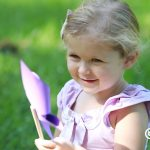 """""""Quiet Please!"""" A Parent's Guide to Peacefully Creating Calm"""